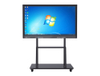 75 Inch interactive Whiteboard